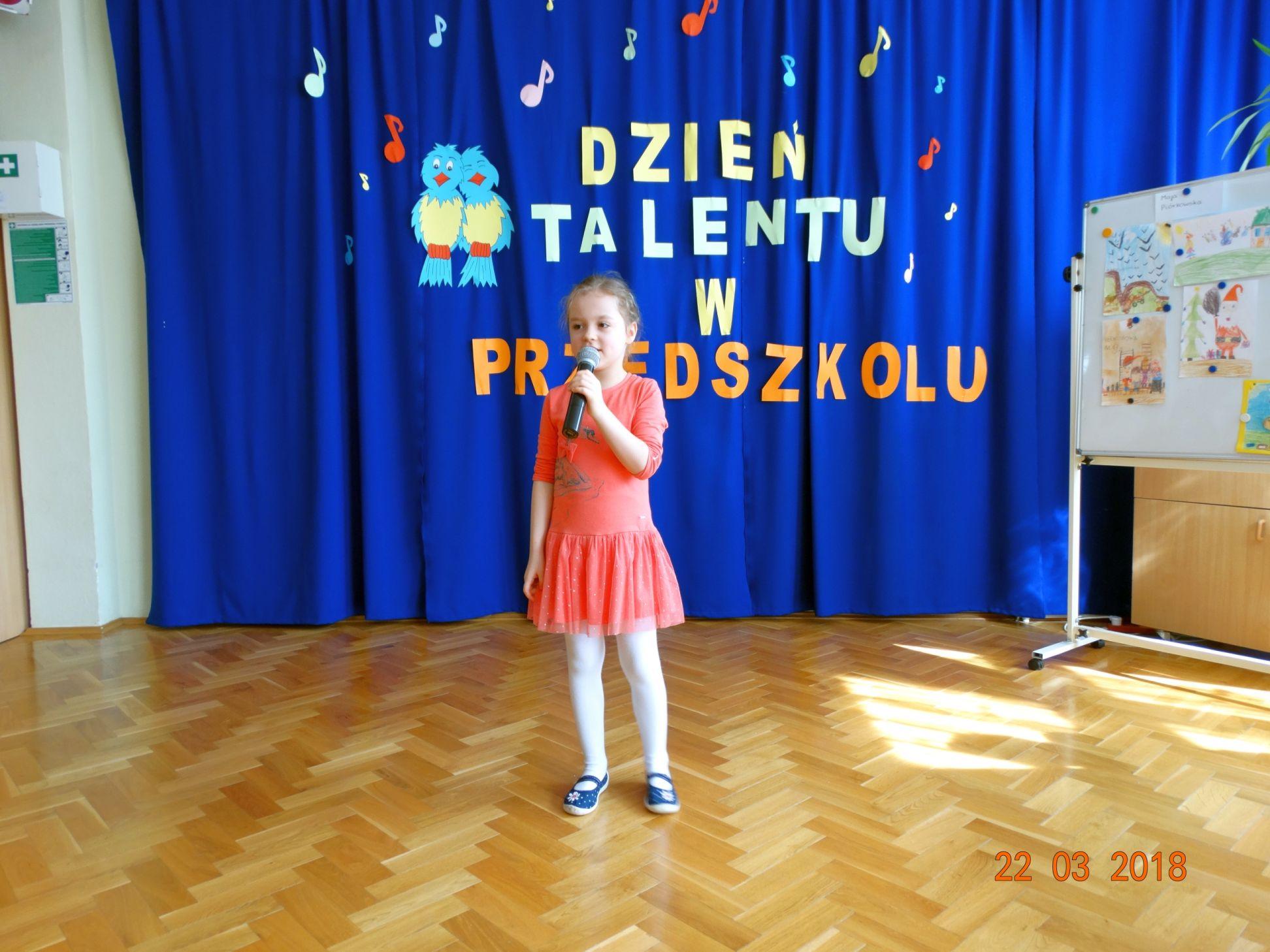 Dzien talentow 2018 (13)