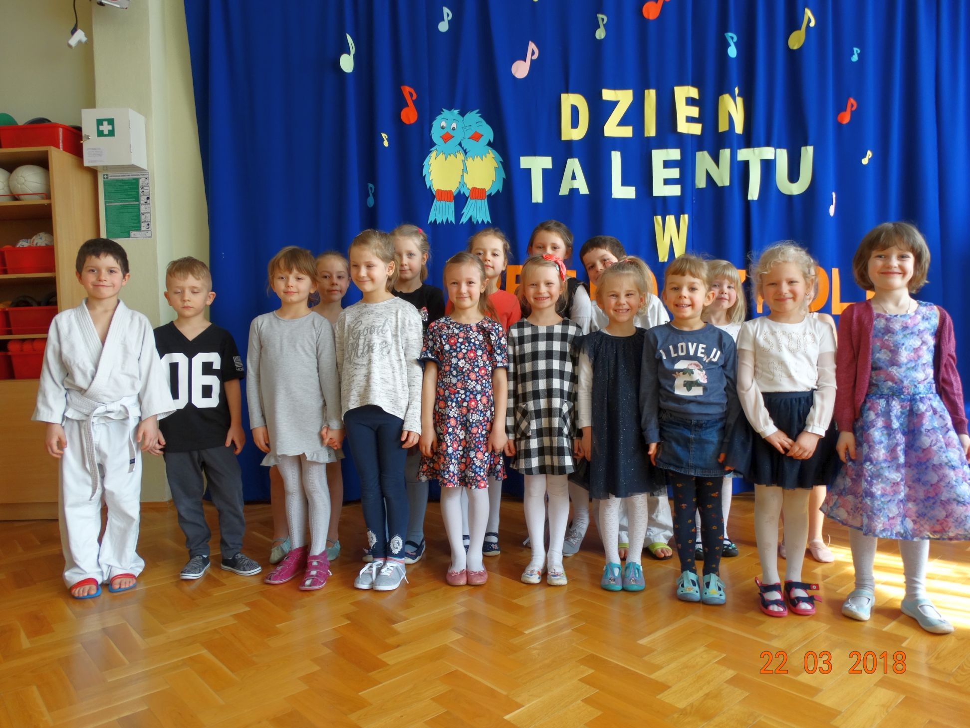Dzien talentow 2018 (14)