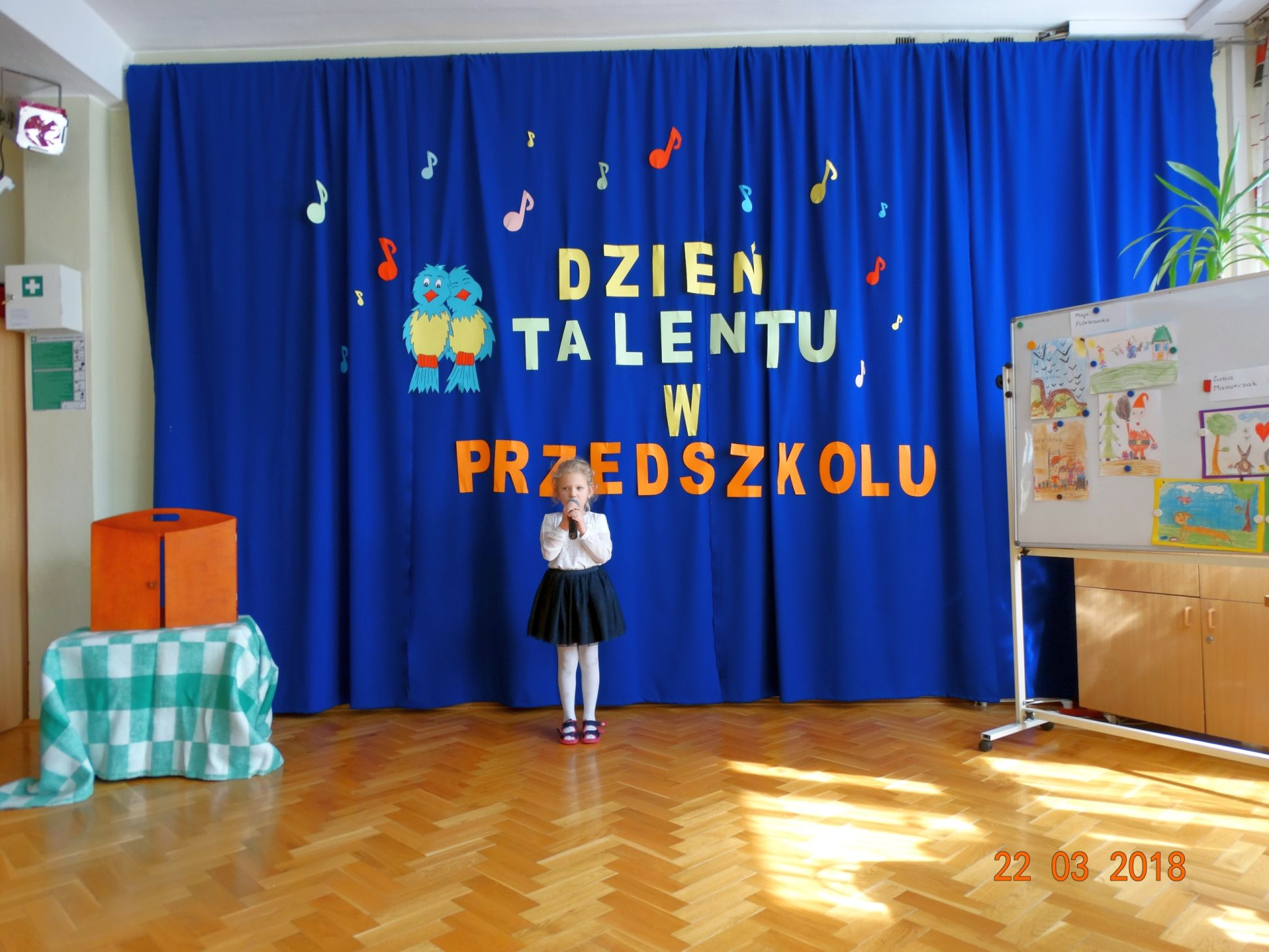 Dzien talentow 2018 (3)