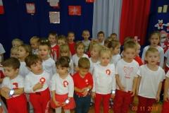 hymn narodowy (1)
