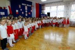 hymn narodowy (4)