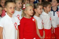 hymn narodowy (5)