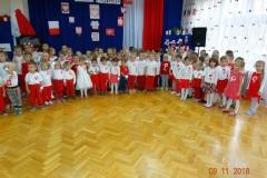hymn narodowy (7)