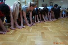 matoda ruchu  (4)