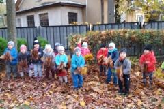 jesien w ogrodzie (1)