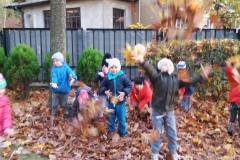 jesien w ogrodzie (4)