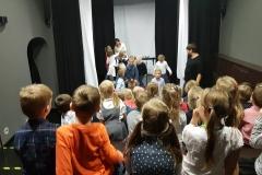 gr IV - teatr piwnica (6)