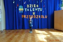 konkurs_talentow (2)
