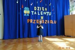 konkurs_talentow (3)