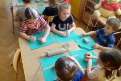 warsztaty ceramiczne (1)