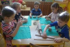 warsztaty ceramiczne (2)