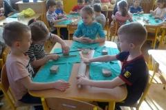 warsztaty ceramiczne (4)
