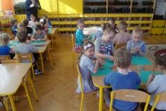 warsztaty ceramiczne (7)