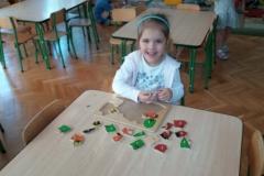 Nasze pierwsze dni w przedszkolu po wakacjach (4)