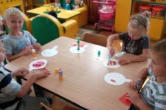Nasze pierwsze dni w przedszkolu po wakacjach (6)