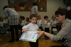 pasowanie przedszkolakow (13)