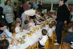 pasowanie przedszkolakow (3)