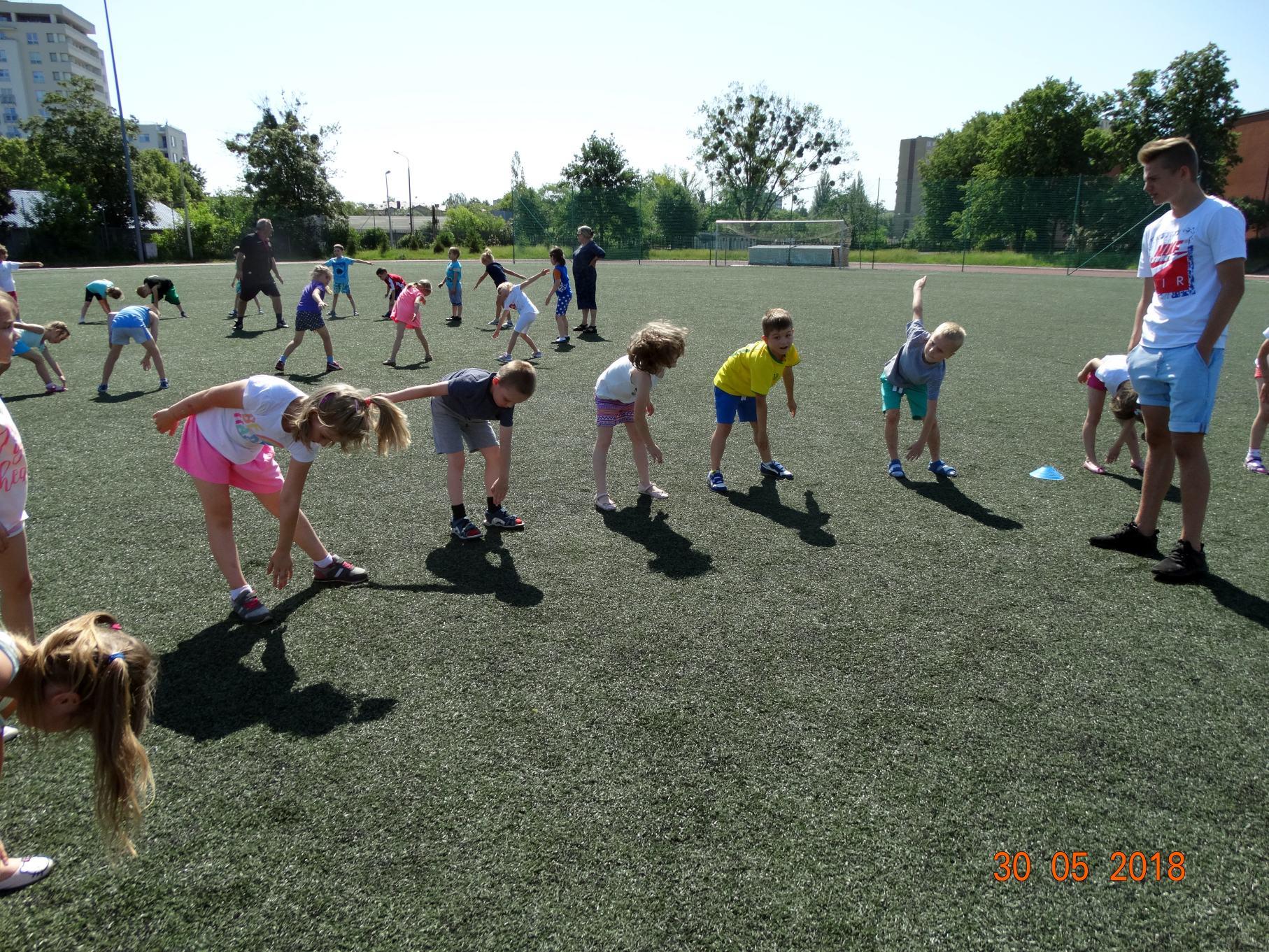 sportowy dzien (2)