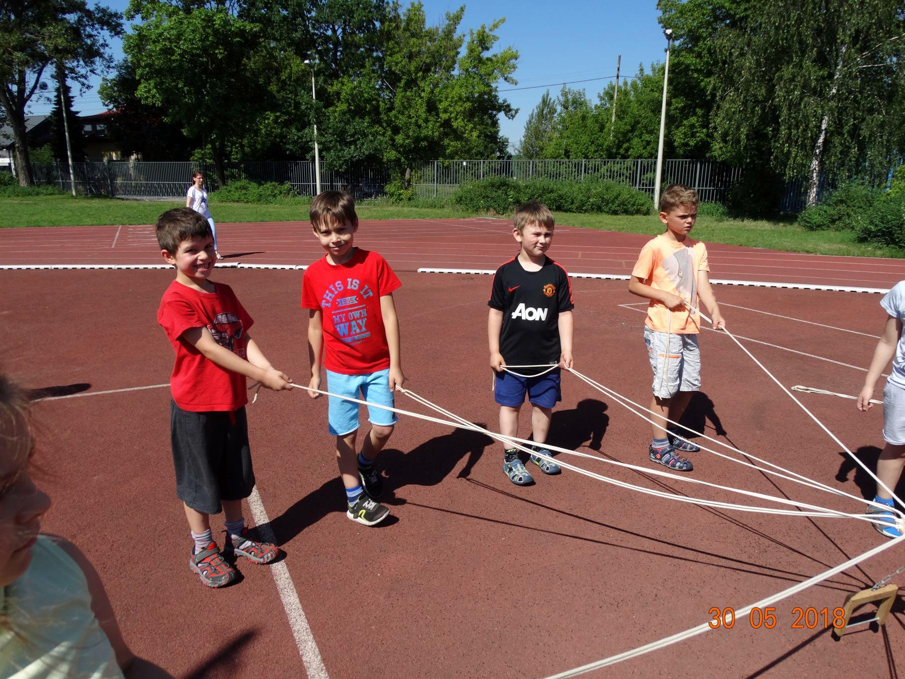sportowy dzien (3)