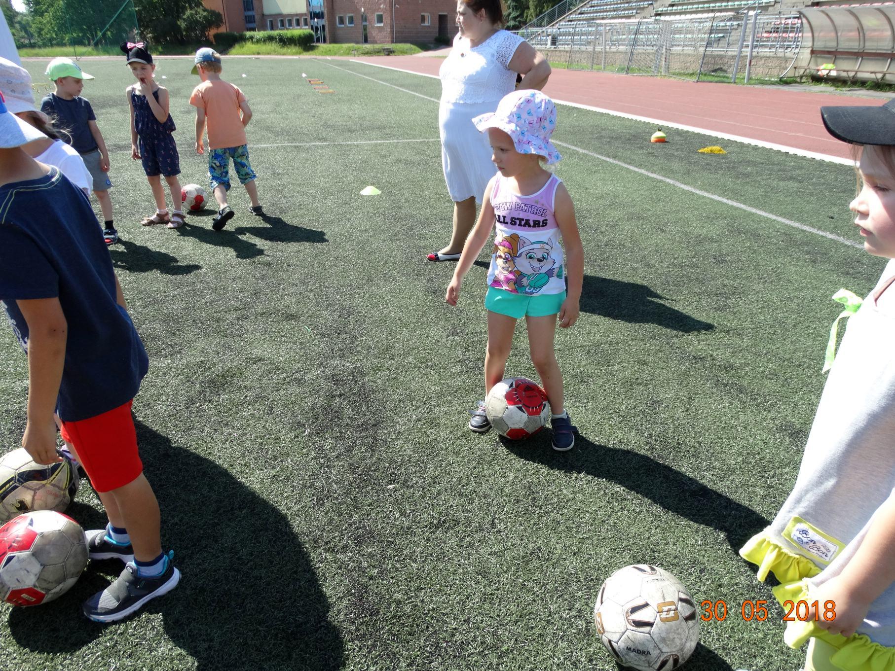 sportowy dzien (5)