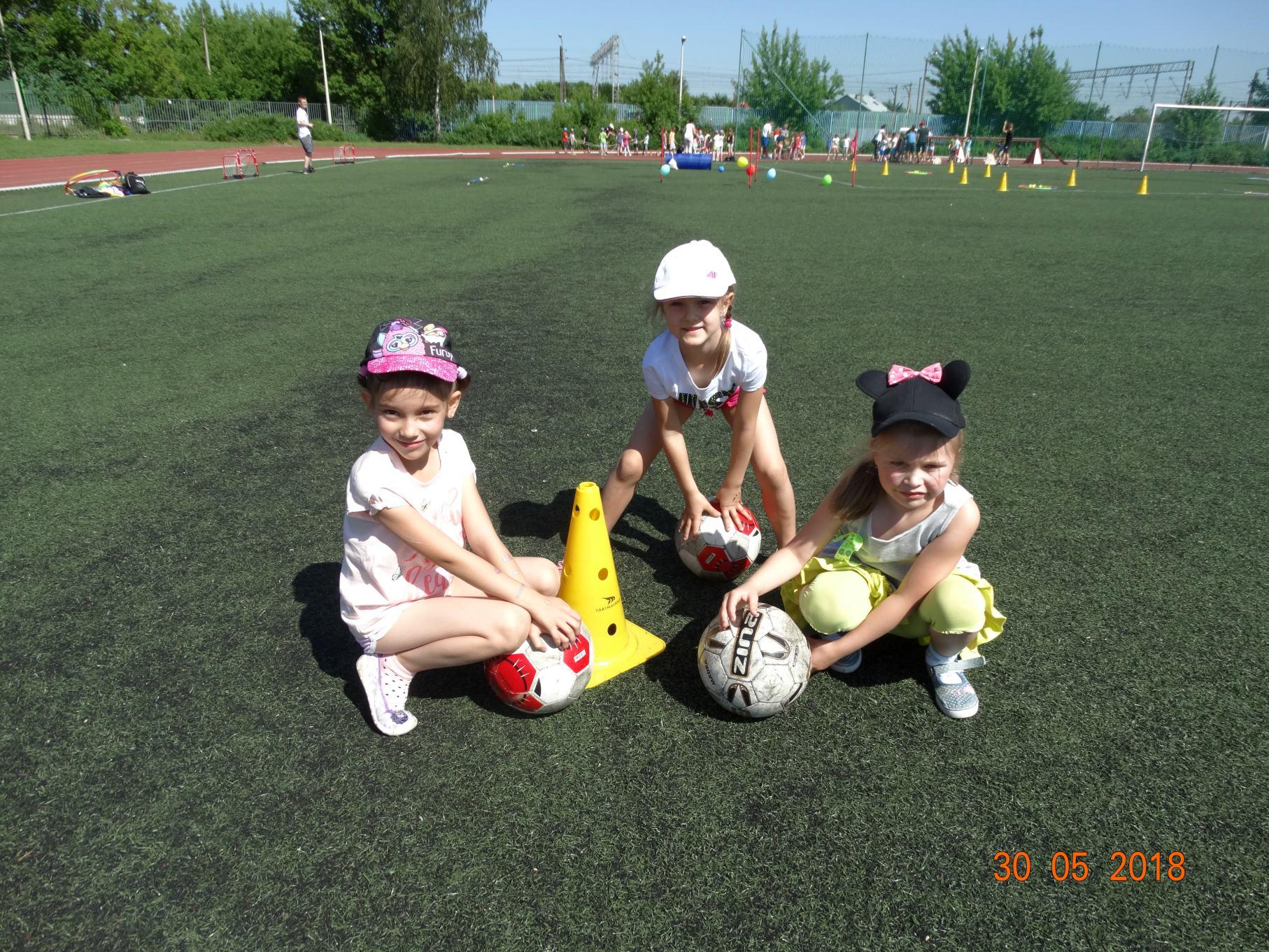 sportowy dzien (6)