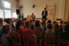 koncert muzyczny (1)