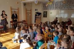 koncert muzyczny (3)
