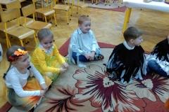 Kreatywny-przedszkolak-1