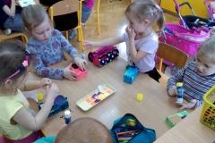 Kreatywny-przedszkolak-2