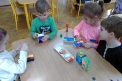 Kreatywny-przedszkolak-3