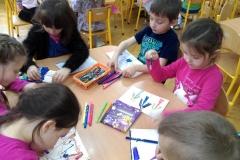 Kreatywny-przedszkolak-4
