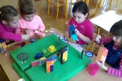 Kreatywny-przedszkolak-5
