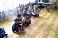 muzyczne-zajecia-1