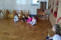 muzyczne-zajecia-2