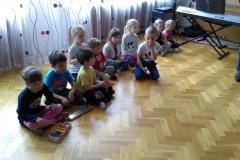 muzyczne-zajecia-3