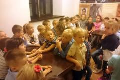 warsztaty-teatralne-2