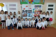 szkola-do-hymnu-1