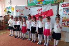 szkola-do-hymnu-2