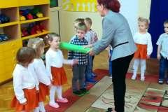 pasowanie-na-przedszkolaka-11