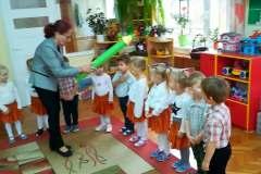 pasowanie-na-przedszkolaka-6