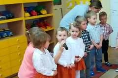pasowanie-na-przedszkolaka-7