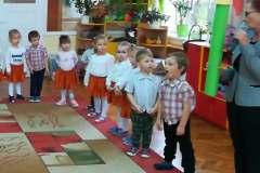 pasowanie-na-przedszkolaka-9