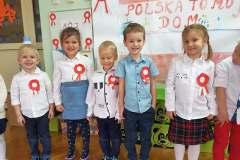 Hymn-Polski-3