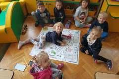 Mapa-Polski-1