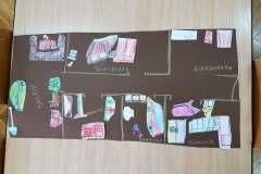 Projektujemy-domy-5