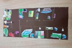 Projektujemy-domy-6