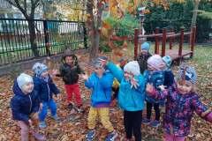 jesien-w-ogrodzie-2