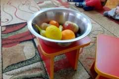 owocowy-jez-1