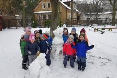 snieg-1