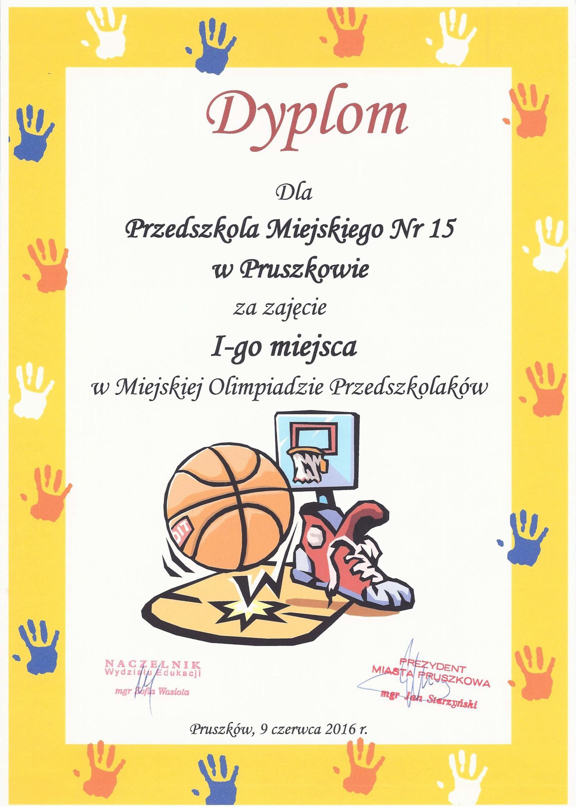 Olimpiada_przedszkolakow